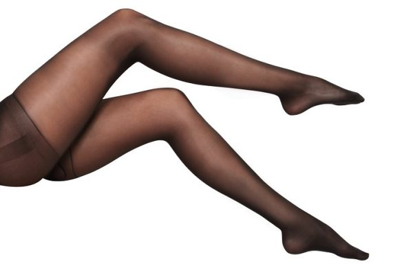Freeze Your Tights! Why?