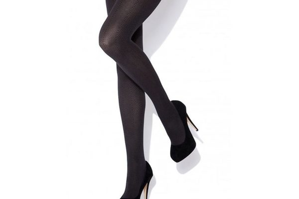 Autumn Beckons And 60, 80 And 100 Denier Tights Are ON