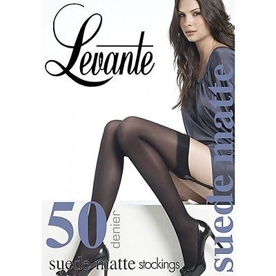 50 denier stockings for Autumn