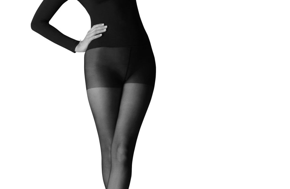 Body Toner Tights – 5 Ways Aristoc Body Toners are the New Black in Hosiery