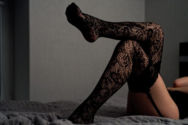 Bubble Up Your Excitement For Women Stockings With Us