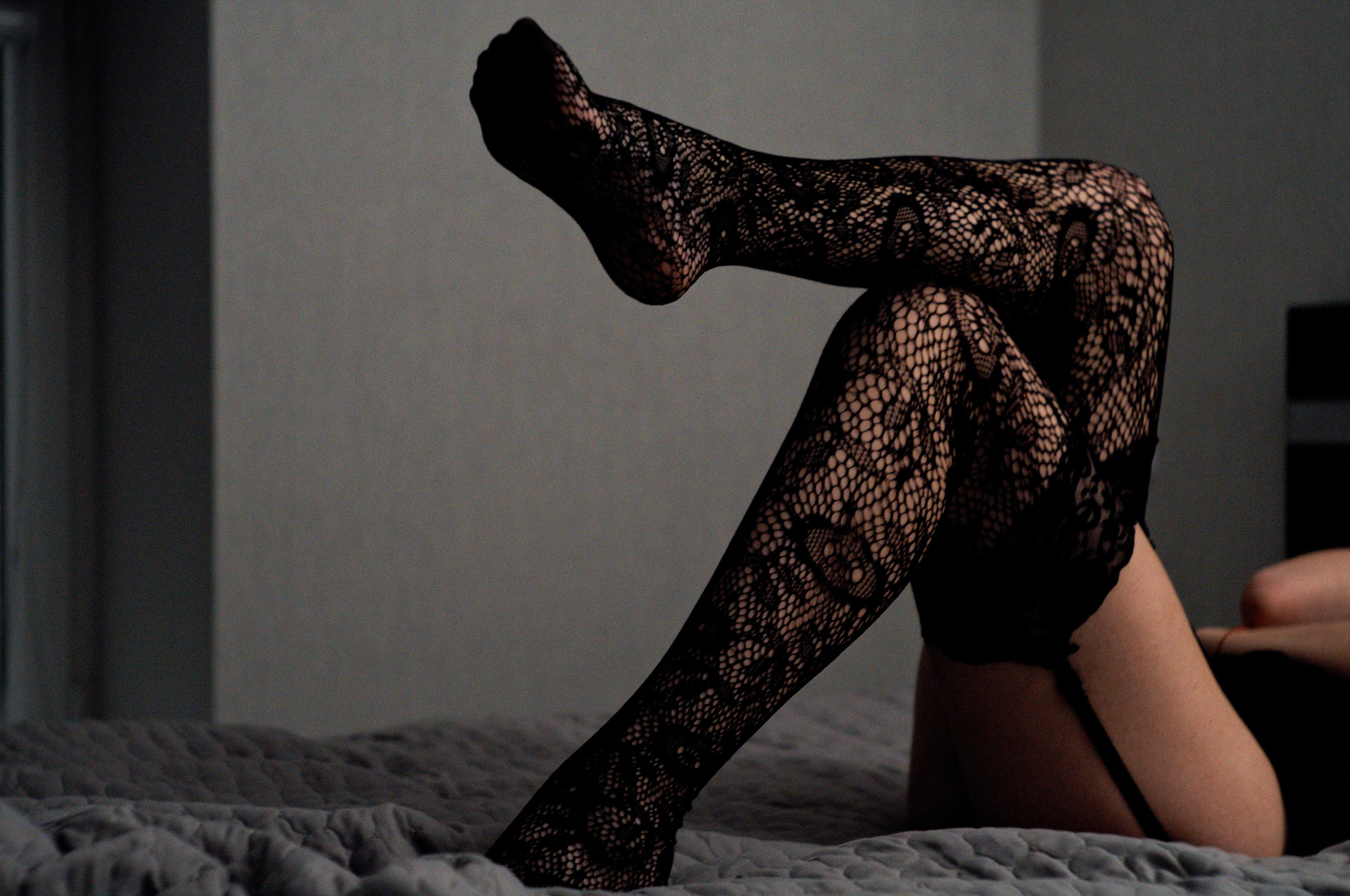 women stockings
